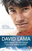 David Lama: Sein Leben für die Berge