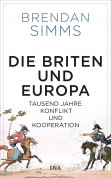 Die Briten und Europa