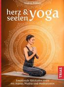 Herz- & Seelen-Yoga