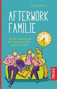 Afterwork Familie