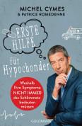 Erste Hilfe für Hypochonder