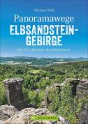 Panoramawege Elbsandstein-Gebirge