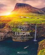 Secret Places Europa