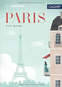 Lufthansa City Guide - Paris