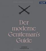 Der moderne Gentleman's Guide