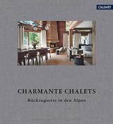 Charmante Chalets