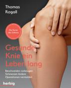 Gesunde Knie ein Leben lang
