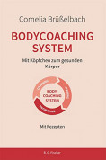 Bodycoaching System