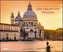 Der Traum von Venedig