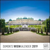 Wien 2019