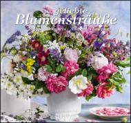 Geliebte Blumensträuße 2019