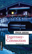 Tegernsee-Connection
