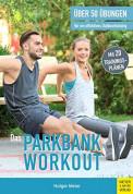 Das Parkbank Workout