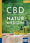 CBD - die wiederentdeckte Naturmedizin