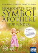 Homöopathische Symbol Apotheke für Kinder