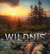 Grenzenlose Wildnis