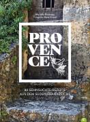 Kochbuch Provence