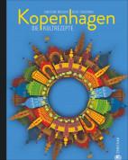 Kopenhagen: Die Kultrezepte