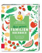 Mein grünes Familienkochbuch