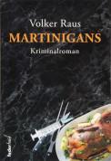 Martinigans