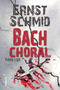 Bachchoral