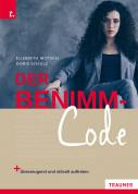 Der Benimm-Code