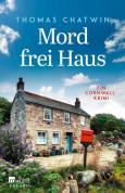 Mord frei Haus / Daphne und Francis Penrose Bd.3