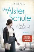 Jahre des Widerstands / Die Alster-Schule Bd.2