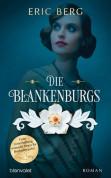 Die Blankenburgs
