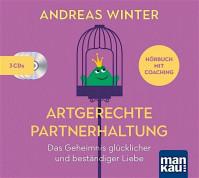 Artgerechte Partnerhaltung (Audio)