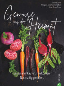 Gemüse aus der Heimat