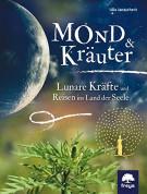 Mond & Kräuter
