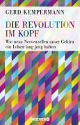 Die Revolution im Kopf