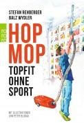 Hop Mop
