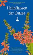 Heilpflanzen der Ostsee