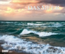 Das Meer 2017