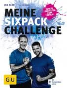 Meine Sixpack Challenge
