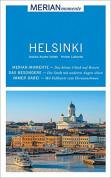 MERIAN momente Reiseführer Helsinki