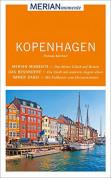MERIAN momente Reiseführer Kopenhagen: