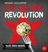 Die Knödel Revolution