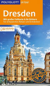 Polyglott on tour: Reiseführer Dresden