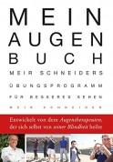 Mein Augenbuch