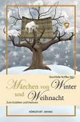 Märchen für Winter und Weihnacht