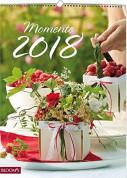 Momente 2018