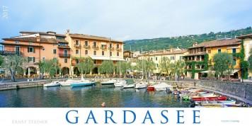 Gardasee 2017