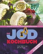 Das Joch-Kochbuch