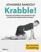 Krabble!