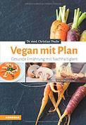 Vegan mit Plan