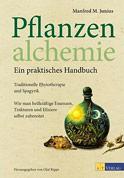Pflanzenalchemie