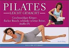 Pilates leicht gemacht